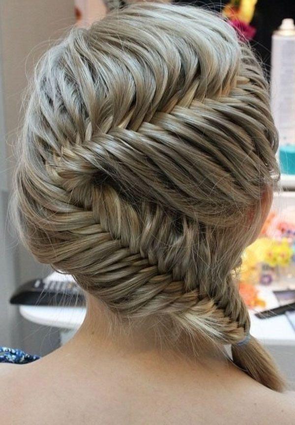5 super box braids hairstyles to do yourself plait hairstyles 5 super box braids hairstyles to do yourself plait hairstyles french plait and french braid hairstyles solutioingenieria Choice Image
