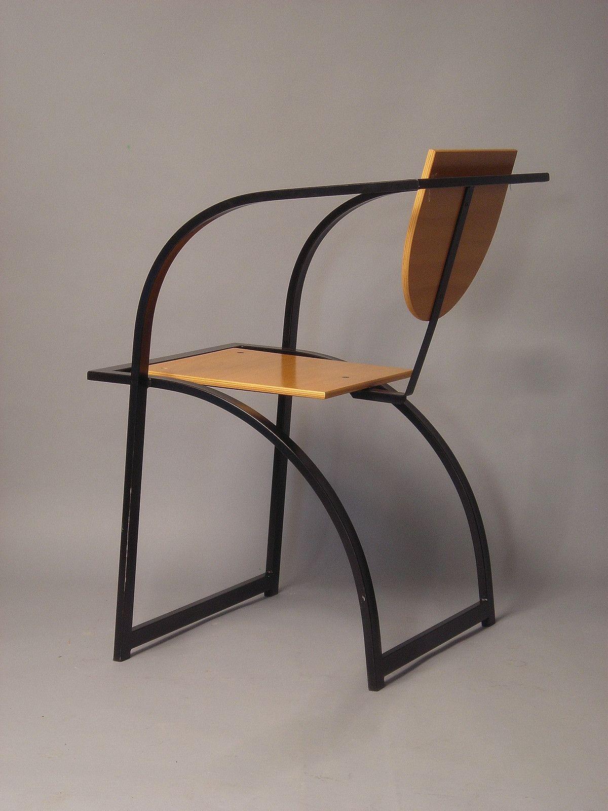 Kff Design Stoelen.Kff Cosinus Chair Design