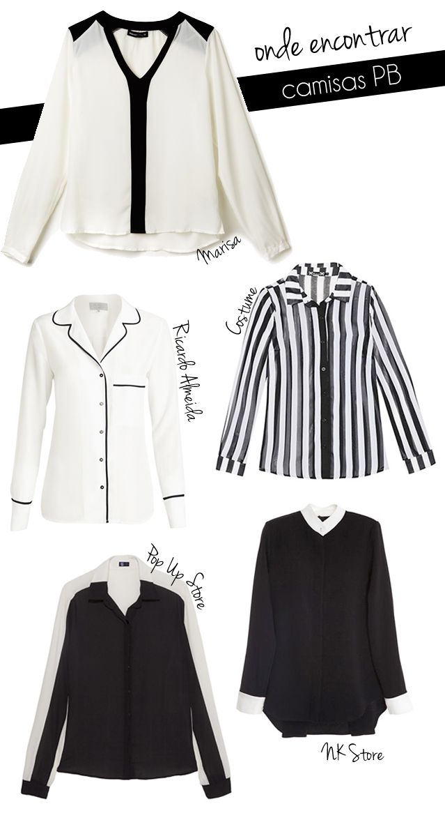 blog-da-alice-ferraz-onde-comprar-camisa-pb