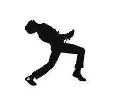 Freddie Mercury Tattoo Google Search Desenhos Preto E Branco Fred Mercury Preto E Branco