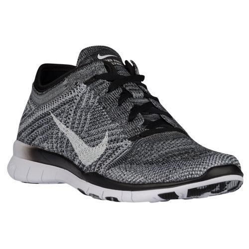 Womens athletic shoes, Sneakers