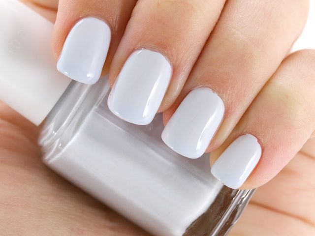 Essie Resort 2014 Collection Review & Swatches Manicure