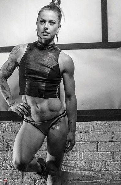 Christmas Abbott Christmas Abbott Gym Workouts Women Crossfit Girls
