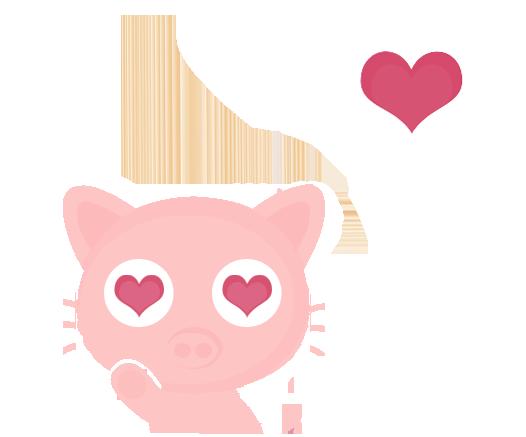 سكـرابز كيـوت بدون تحميل سكرابز بنات كيوت بدون تحميل من تجميعي Love Wordسكرابز انمى 2020 Artists Like Kawaii Artist