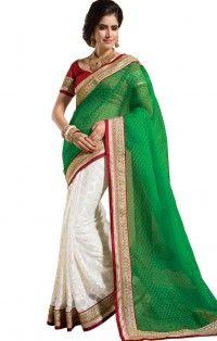 marvelous-green-white-art-silk-brasso-party-wear-saree-800x1100.jpg