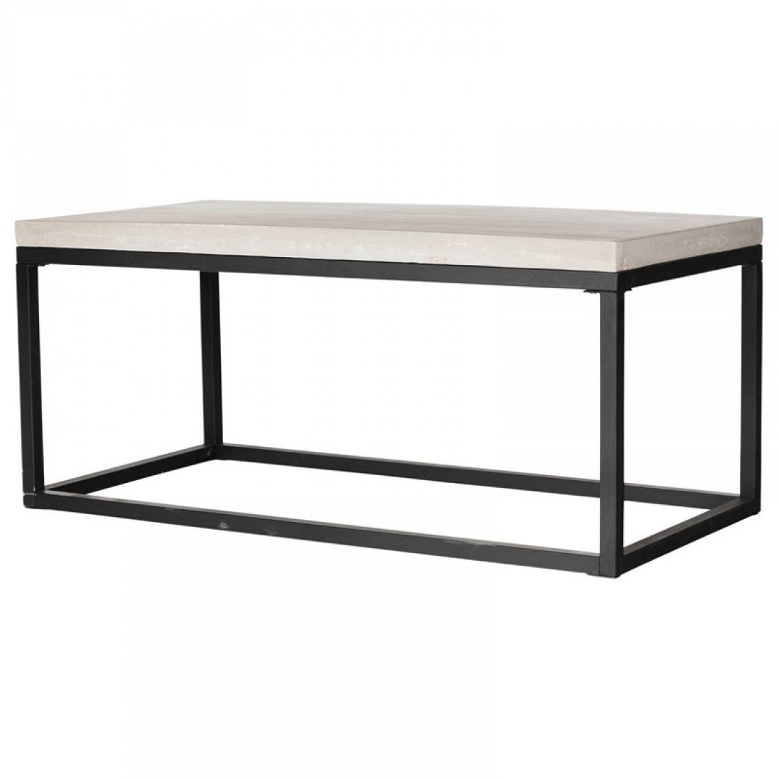 Maximus 40 Coffee Table Table Modern Coffee Tables