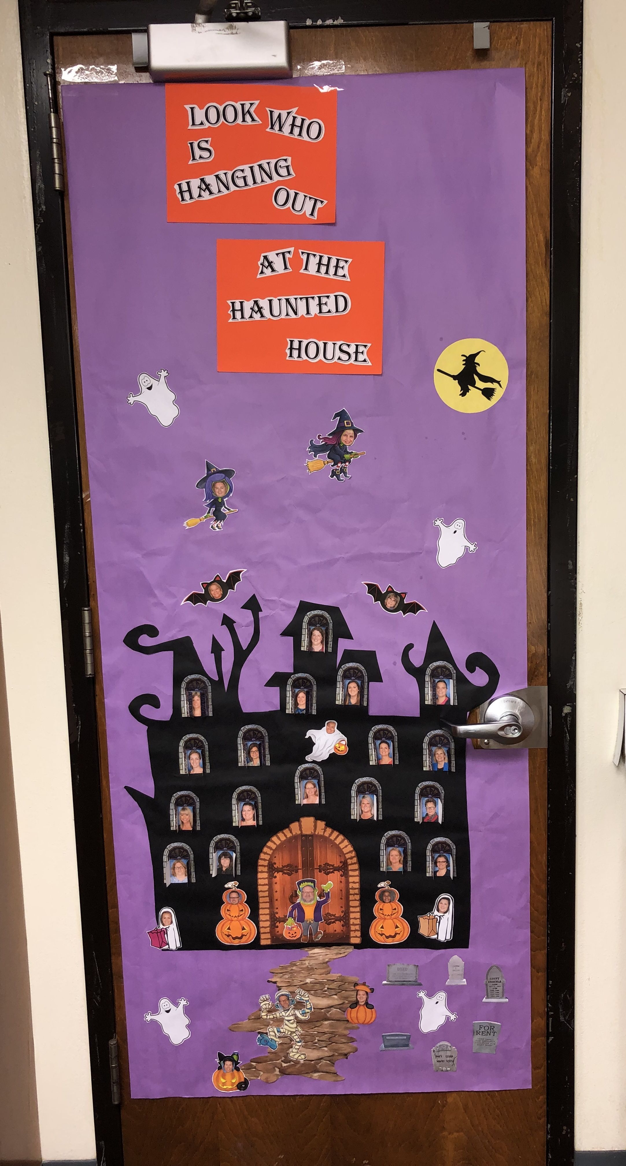 Halloween classroom door. #halloweenclassroomdoor #halloweenclassroomdoor Halloween classroom door. #halloweenclassroomdoor #halloweenclassroomdoor Halloween classroom door. #halloweenclassroomdoor #halloweenclassroomdoor Halloween classroom door. #halloweenclassroomdoor #falldoordecorationsclassroom