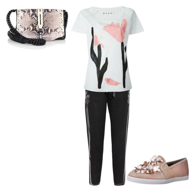 """""""Untitled #17766"""" by edasn12 ❤ liked on Polyvore"""