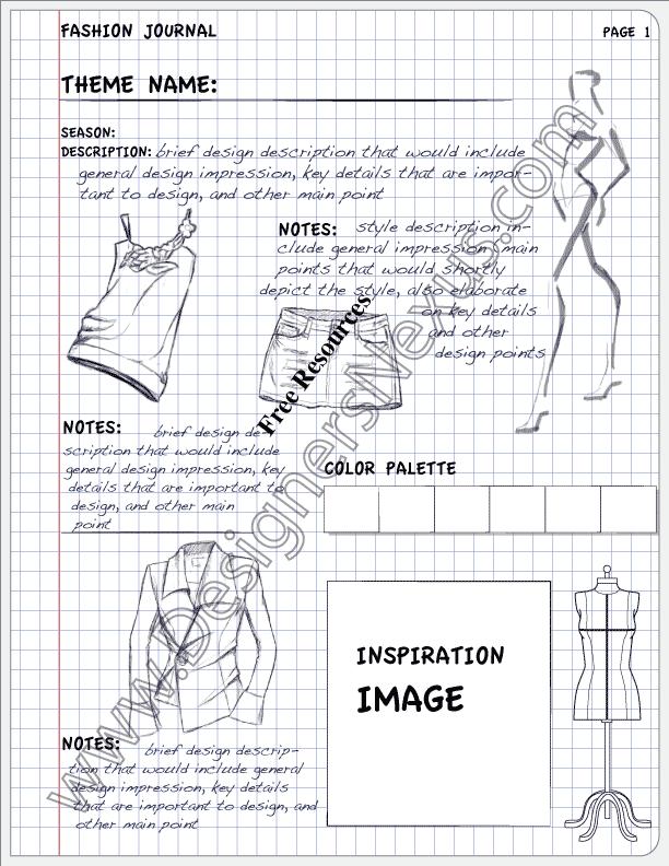 Fashion Portfolio Layout Examples V11 Design Journal Free High Quality Download More Por Fashion Portfolio Layout Portfolio Layout Fashion Design Portfolio