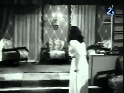 فيلم انا بنت ناس فاتن حمامة شكرى سرحان Youtube Activities Talk Show