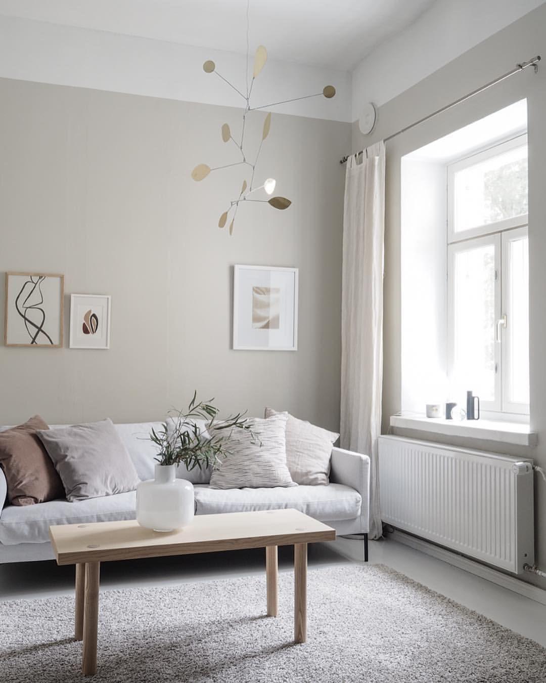 Ikea Stockholm 2017 Coffee Table Sinisliik Apartment Living Room Ikea Stockholm Interior [ 1350 x 1080 Pixel ]