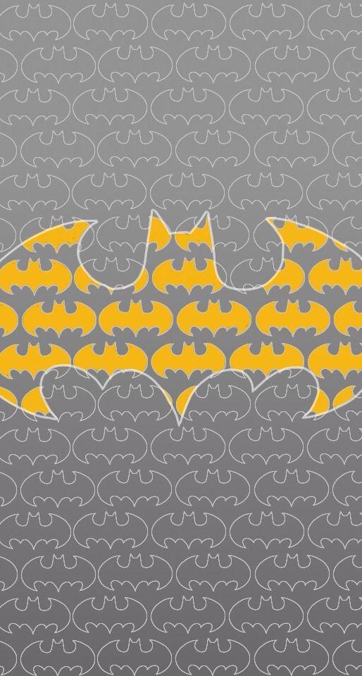 iPhone batman wallpaper | Wallpapers | Batman comic