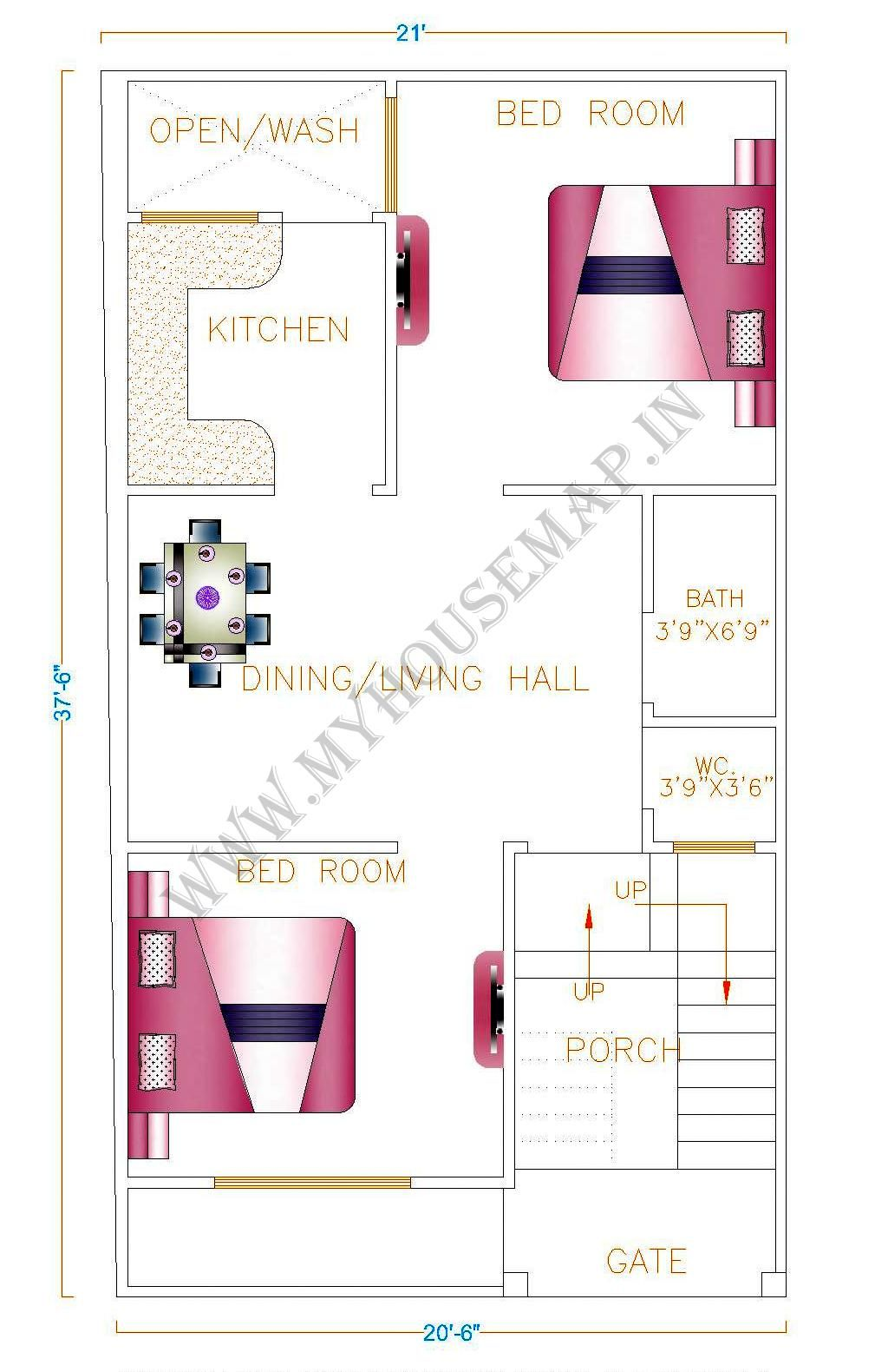 House Map Front Elevation Design House Map Building Design House Designs House Plans House Map Home Map Design Home Design Images
