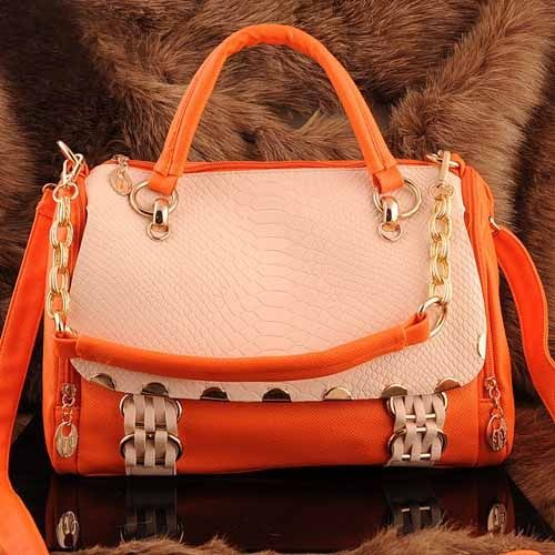 Designer Handbags Prada Replica Online Uk