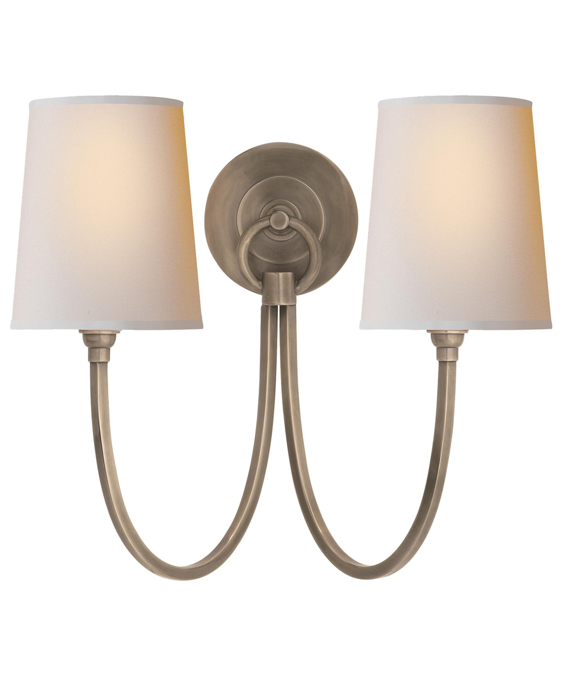shade to overshot visual bathroom simple flame hairstyle sconces style cranberry sconce torch clear with comfort