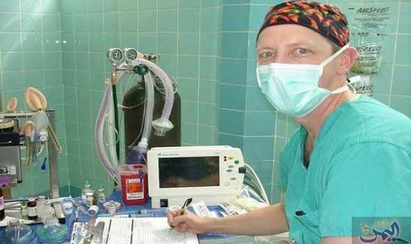 التخدير أثناء الولادة Health