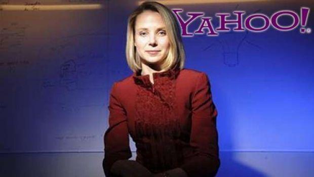 Tutti su Hulu, Yahoo in pole position, ma per un miliardo di dollari