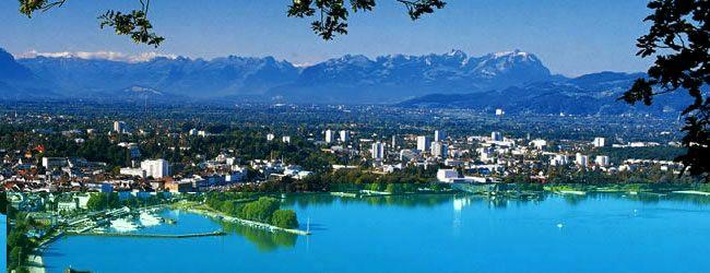 http://mobile.austria.info/media/13712/bregenz-am-bodensee--d.jpg
