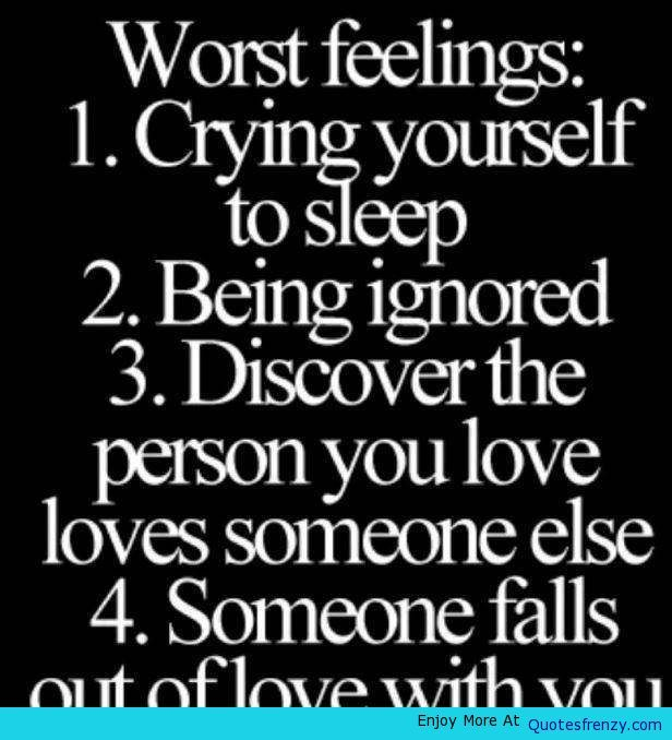 Sad Quotes About Love Relationship : Sad-Quotes-Love-Quotes-Cute-Heartbroken-Relationship-Quotes-10715.jpg ...