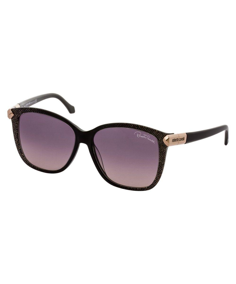 ROBERTO CAVALLI Roberto Cavalli Women'S Menkent 57Mm Sunglasses'. #robertocavalli #sunglasses