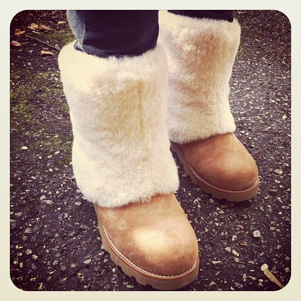 28b5ea1e160 Ugg maylin   Warm and Woolen   Ugg boots, Uggs for cheap, Uggs