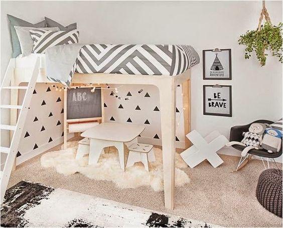 Traumhafte Kinderschlafzimmer… 11 Schlafzimmer, in denen nicht nur ...