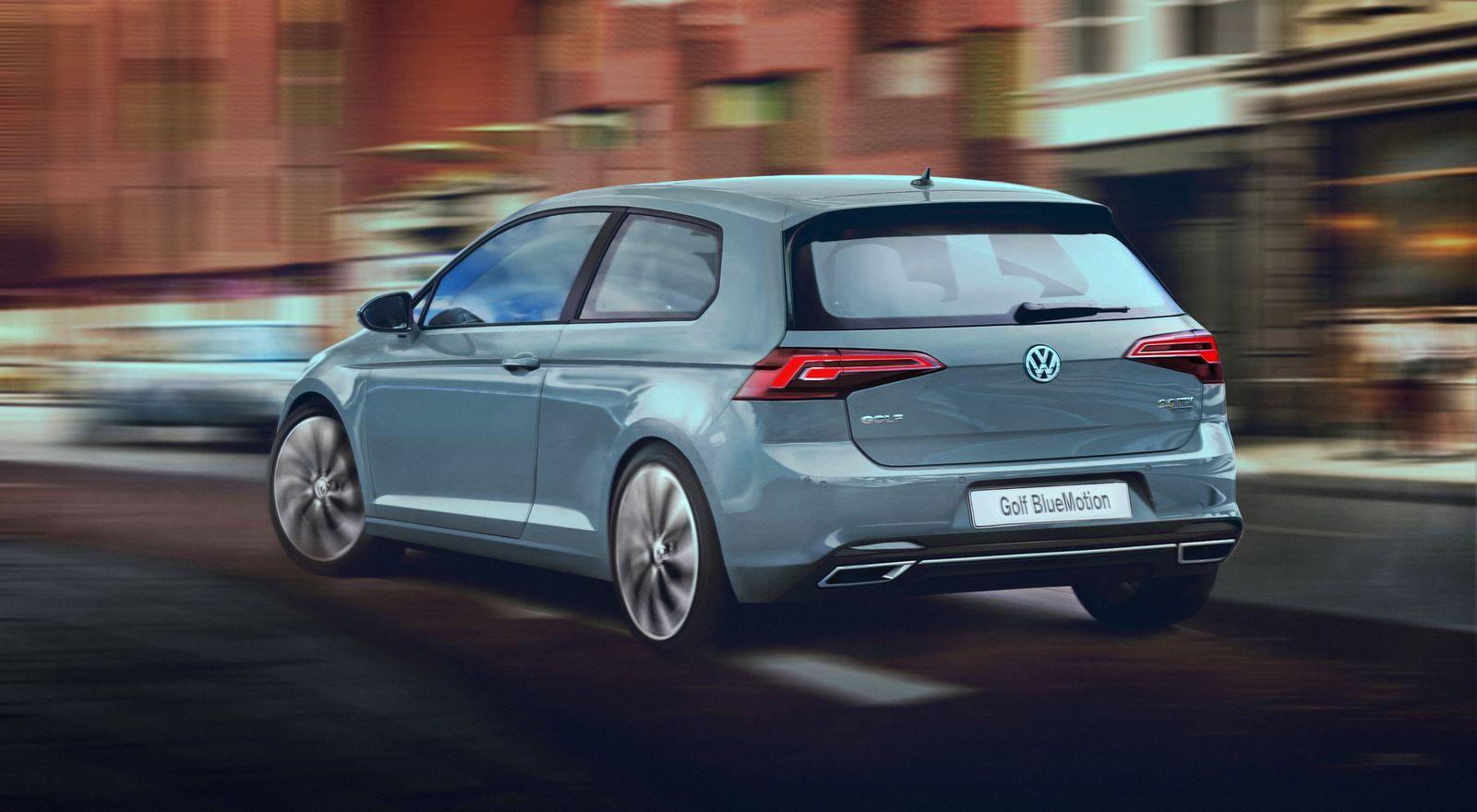 2020 Volkswagen Golf Price Specs Release Date Volkswagen Golf Volkswagen Golf
