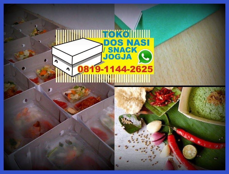 Kotak Nasi Desain Snack Untuk Isi Kardus Kotak Nasi Kertas Unik