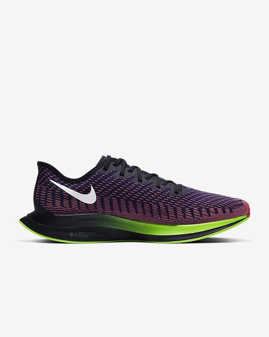 reacción veinte Ventilación  Pin de Gabriel Angeles en Nike zoom pegasus | Zapatillas running hombre,  Zapatos nike hombre, Zapatillas running