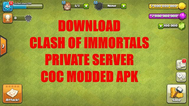 coc launcher apk free download