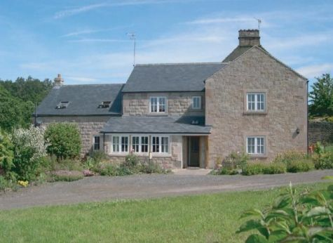 Farm Holiday Accommodation For Large Groups In The Peak District Derbyshire Holiday Accommodation Farm Holidays Tree Farms