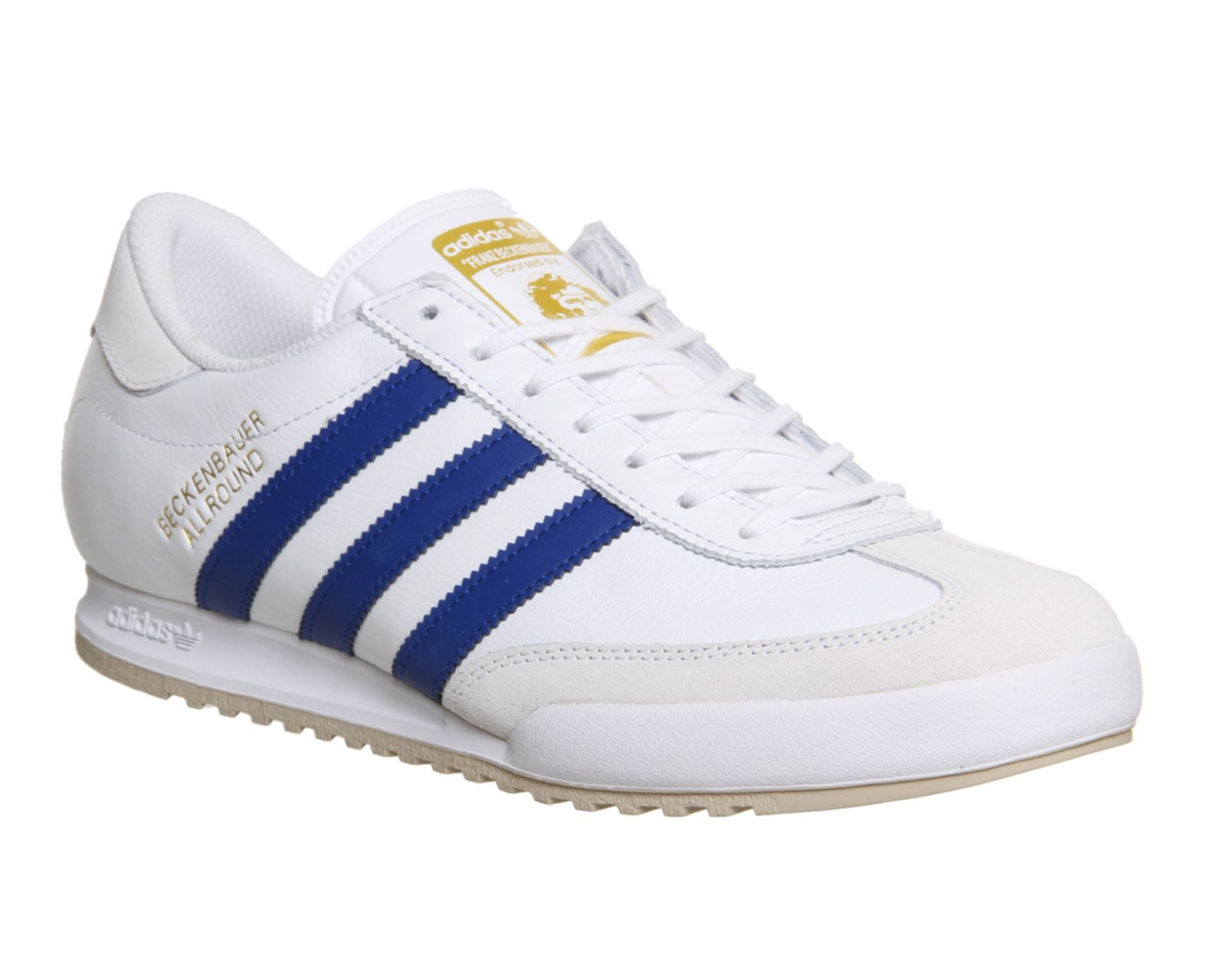 adidas beckenbauer schoenen