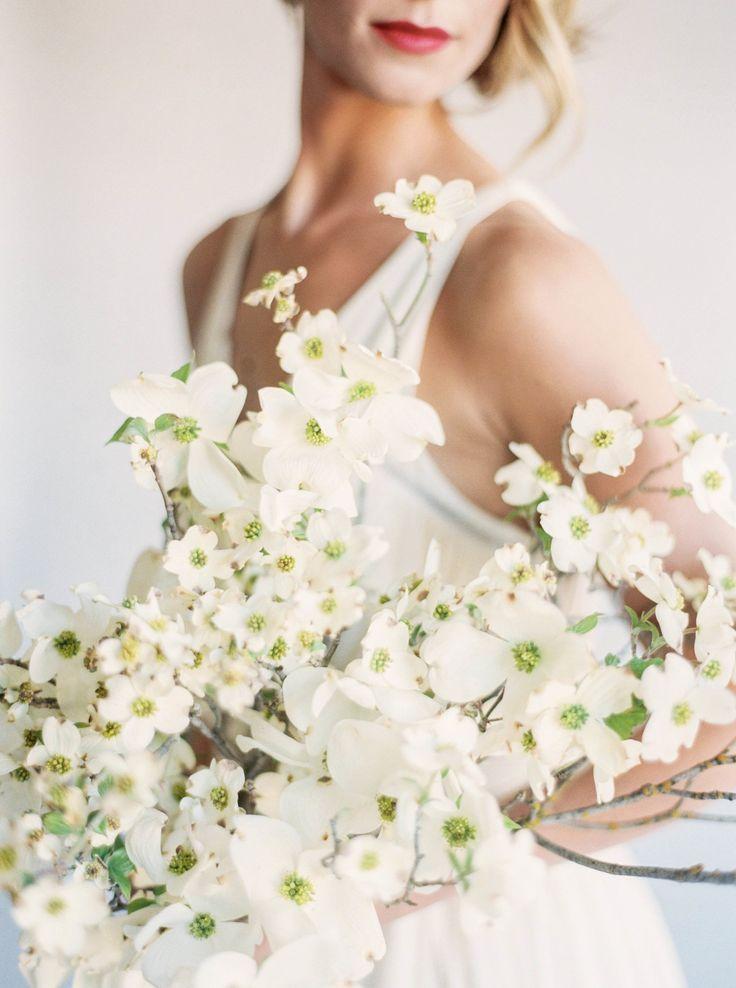 California Wedding Photography Blog | Meghan Mehan
