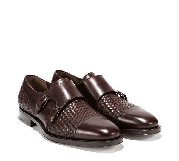Monk shoes Salvatore Ferragamo VJHY4Nxf