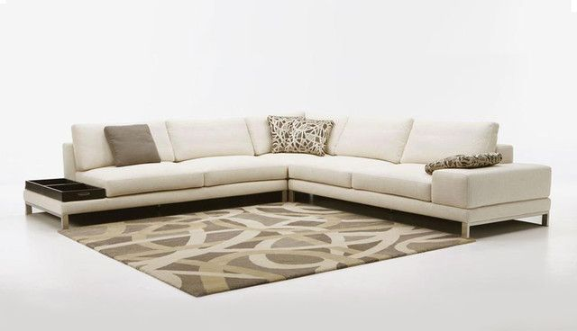 Looking For Modern Sectional Sofa For Your Dining Room Lady - Modern sofas sectionals