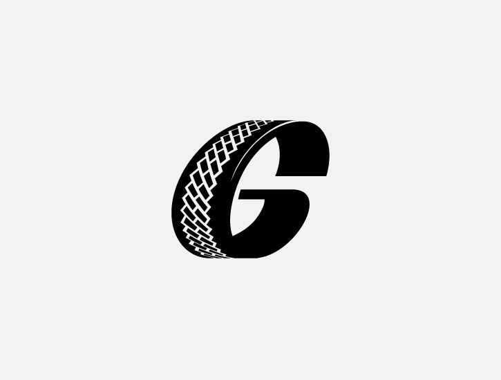 gibson tire service logo and branding pinterest tired logos rh pinterest com