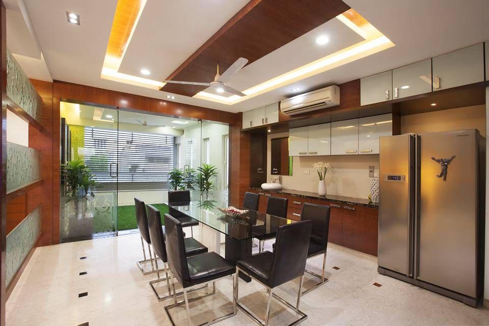 Pin On Arman Pop #tiles #living #room #wall #designs