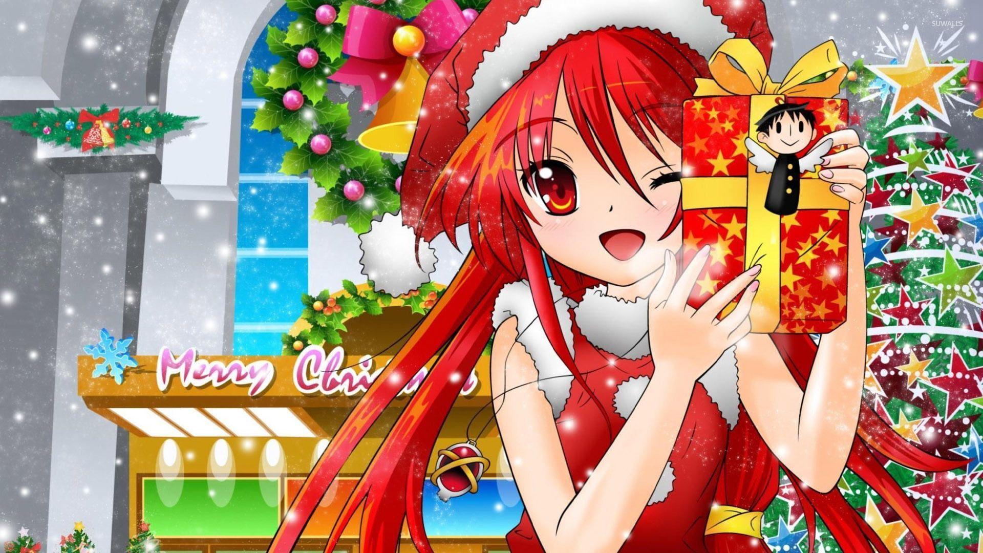 Image result for shakugan no shana Anime, Hd anime