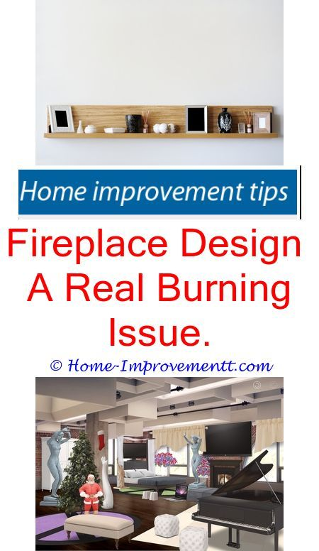 Home and renovation bathroomst iphone app for diy home security home and renovation bathroomst iphone app for diy home security surveillance diy solar solutioingenieria Images