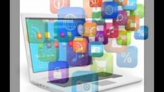 Definisi Macam Macam Perangkat Lunak Komputer Aplikasi Pengolah Angka Dan Data Perangkat Lunak Aplikasi Komputer
