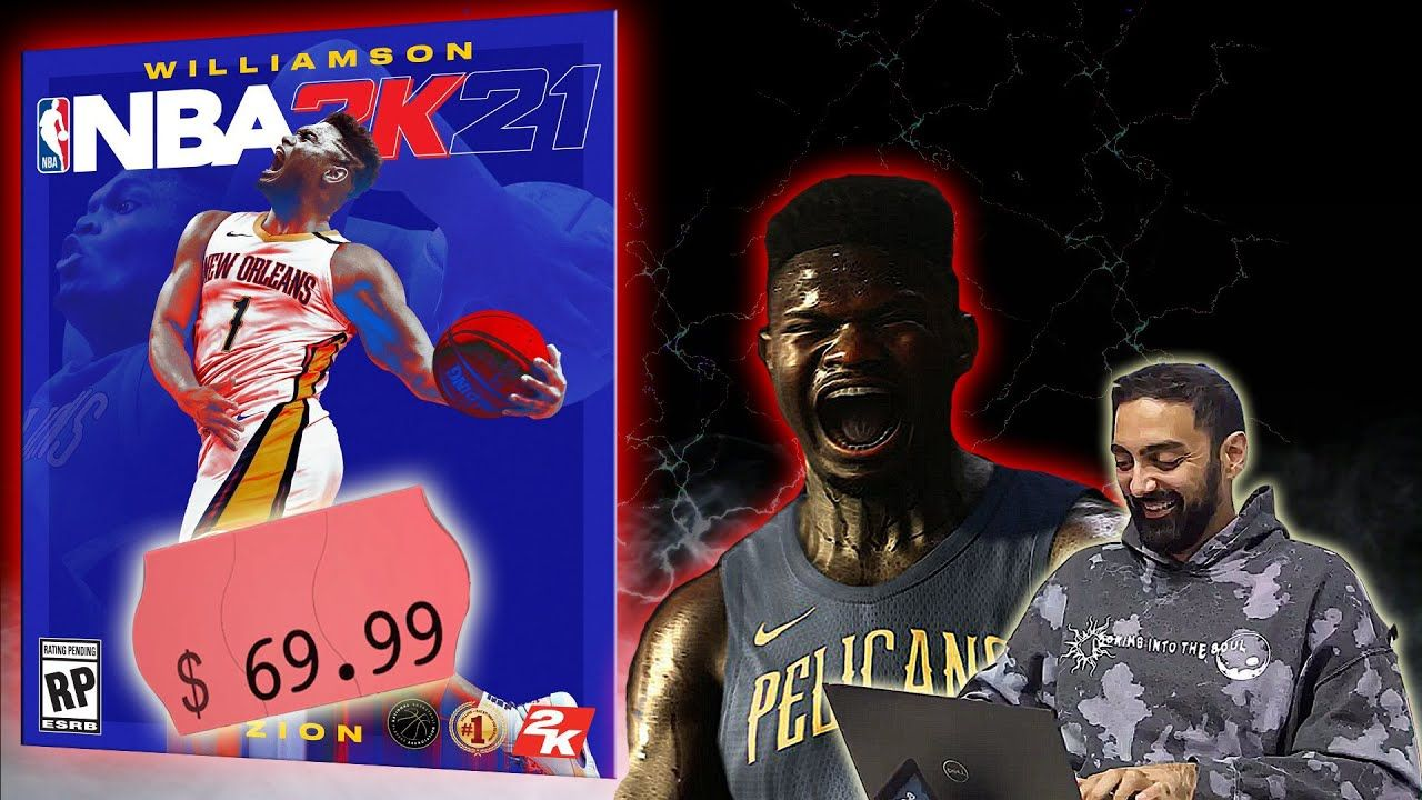 Nba 2k Explains Why Nba 2k21 Next Generation Cost 70 Xbox Series X Ps5 In 2020 Explain Why Xbox Nba