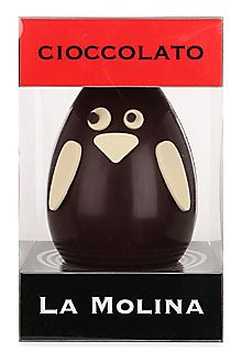 La molina chick dark chocolate easter egg selfridges la molina la molina chick dark chocolate easter egg selfridges negle Image collections