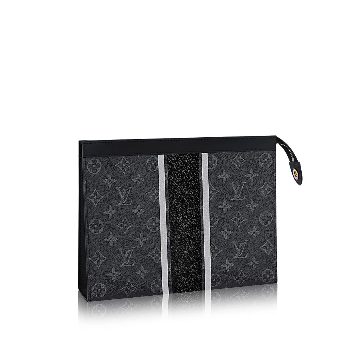 Pochette Voyage Mm Monogram Eclipse Flash Homme Voyage Louis Vuitton Louis Vuitton Louis Vitton Louis Vuitton Official Website