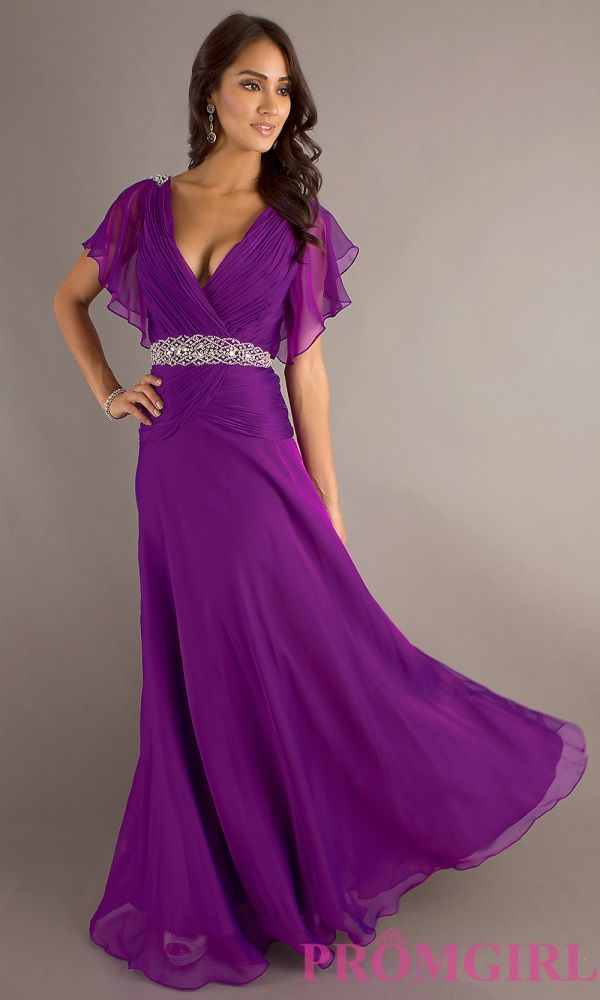 Cool Purple matric dance dresses 2017-2018 Check more at http ...