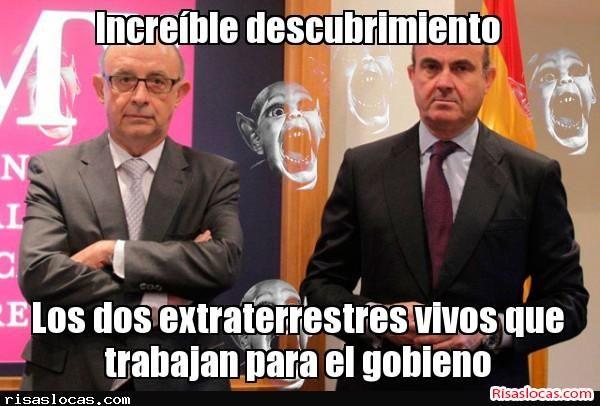 No te pierdas, Una noticia de Risaslocas con la colaboración de Iker ...