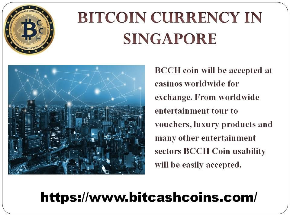 best exchange to buy bitcoin singapore