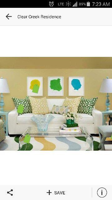 Kid-friendly design Furniture  Decor Pinterest Furniture decor