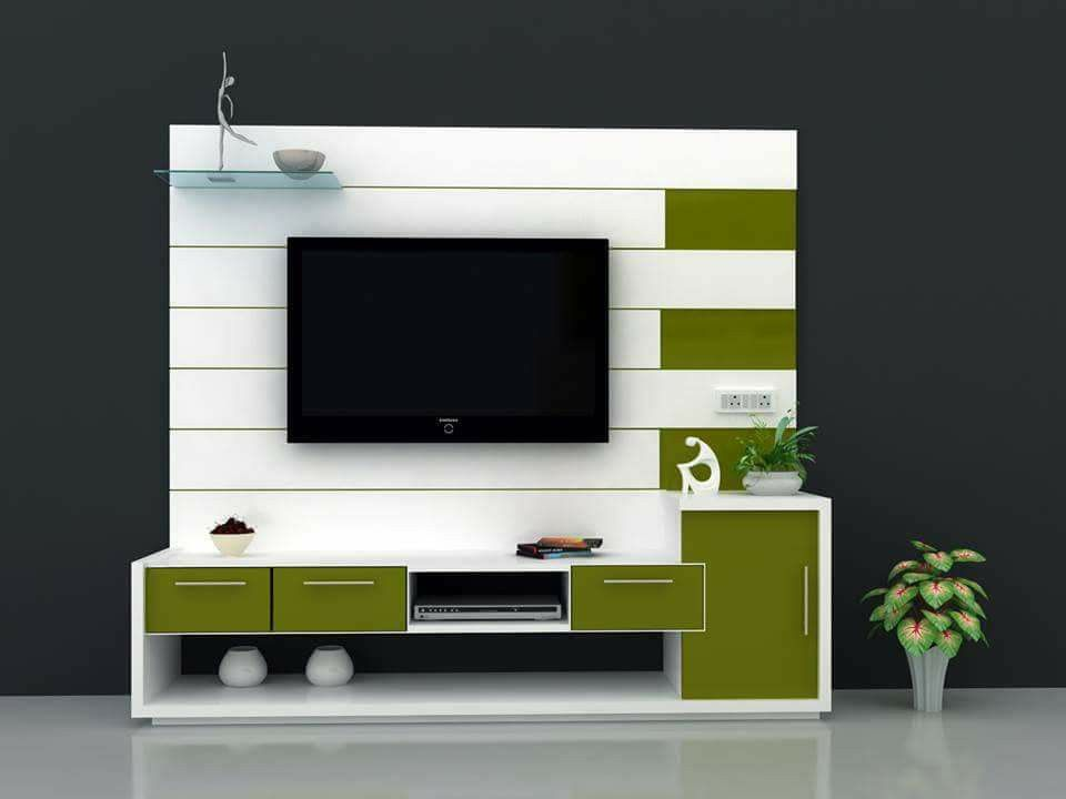 Pin By Arulmozhi Varman On Lcd Units Wall Tv Unit Design Tv Unit Furniture Design Modern Tv Unit Designs #tv #unit #designs #in #the #living #room