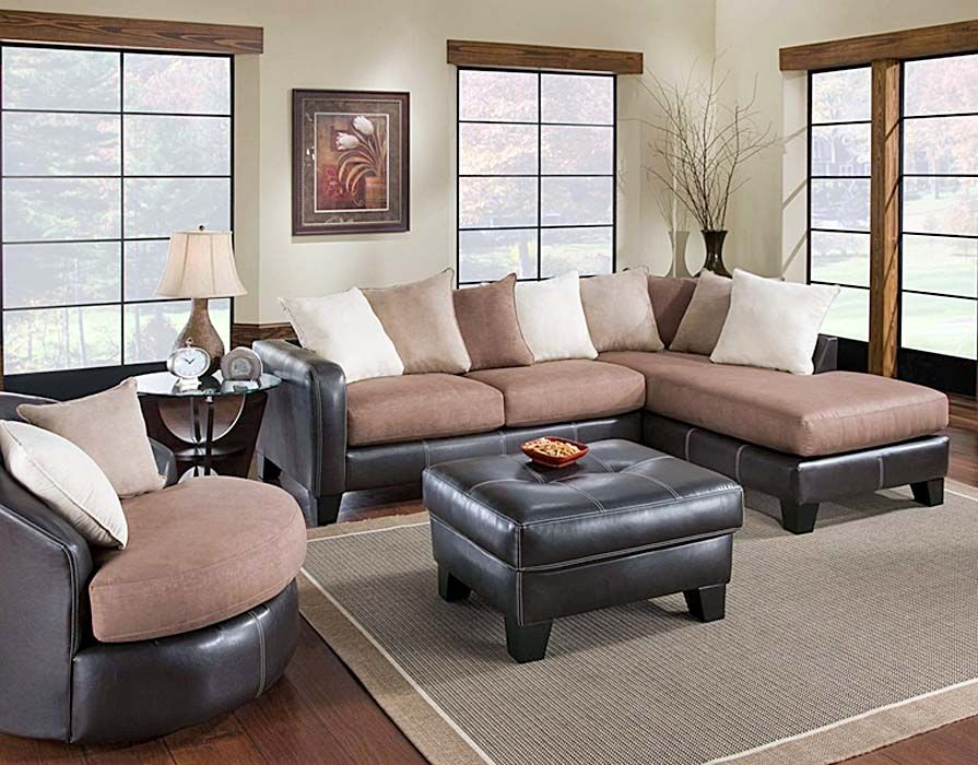 Awesome 10 Ideas Of Making Cheap Living Room Furniture Look Cool Discount Living Room Sets Design Ideas