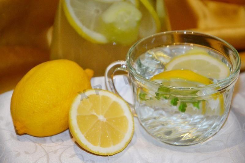 Лимон Для Похудение Рецепт. Как похудеть с помощью лимона - рецепты жиросжигающих напитков и меню лимонной диеты